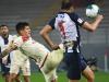 liga-1-betsson-alianza-lima-vs-universitario-de-deportes_51388173179_o