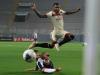 liga-1-betsson-alianza-lima-vs-universitario-de-deportes_51388395300_o