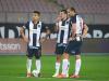 liga-1-betsson-alianza-lima-vs-universitario-de-deportes_51388445325_o