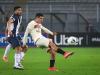 liga-1-betsson-alianza-lima-vs-universitario-de-deportes_51388473520_o