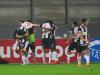 liga-1-betsson-alianza-lima-vs-universitario-de-deportes_51388508510_o