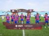 liga-1-betsson-alianza-universidad-vs-universitario-de-deportes_51508614303_o