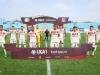 liga-1-betsson-alianza-universidad-vs-universitario-de-deportes_51509099024_o