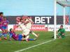 liga-1-betsson-alianza-universidad-vs-universitario-de-deportes_51509209179_o