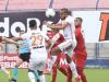 liga-1-betsson-ayacucho-fc-vs-universitario-de-deportes_51377260672_o
