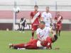 liga-1-betsson-ayacucho-fc-vs-universitario-de-deportes_51377327037_o