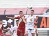liga-1-betsson-ayacucho-fc-vs-universitario-de-deportes_51377373622_o