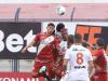 liga-1-betsson-ayacucho-fc-vs-universitario-de-deportes_51378789269_o
