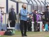 liga-1-betsson-ayacucho-fc-vs-universitario-de-deportes_51378812444_o