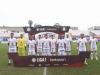 liga-1-betsson-ayacucho-fc-vs-universitario-de-deportes_51379011865_o