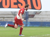 liga-1-betsson-ayacucho-fc-vs-universitario-de-deportes_51379085425_o