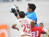 liga-1-betsson-universitario-de-deportes-vs-cienciano_51367906606_o