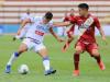 liga-1-betsson-universitario-de-deportes-vs-mannucci_51348215316_o