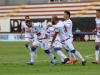 liga-1-betsson-universitario-de-deportes-vs-mannucci_51348885644_o