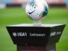 liga-1-betsson-u-san-martn-vs-universitario-de-deportes_51467061887_o
