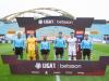 liga-1-betsson-u-san-martn-vs-universitario-de-deportes_51467191312_o