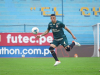 liga-1-betsson-u-san-martn-vs-universitario-de-deportes_51467672927_o