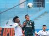 liga-1-betsson-u-san-martn-vs-universitario-de-deportes_51467772482_o