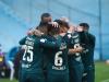 liga-1-betsson-u-san-martn-vs-universitario-de-deportes_51468048172_o