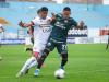 liga-1-betsson-u-san-martn-vs-universitario-de-deportes_51468243446_o