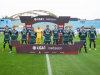 liga-1-betsson-u-san-martn-vs-universitario-de-deportes_51468901850_o