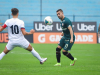liga-1-betsson-u-san-martn-vs-universitario-de-deportes_51469163759_o