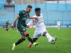 liga-1-betsson-u-san-martn-vs-universitario-de-deportes_51469260689_o
