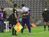 liga-1-betsson-alianza-universidad-vs-sporting-cristal_51521420206_o