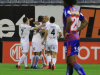 liga-1-betsson-alianza-universidad-vs-sporting-cristal_51521515433_o