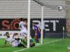 liga-1-betsson-alianza-universidad-vs-sporting-cristal_51521515898_o