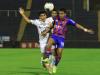 liga-1-betsson-alianza-universidad-vs-sporting-cristal_51521550871_o