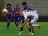 liga-1-betsson-alianza-universidad-vs-sporting-cristal_51521649523_o