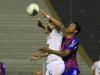 liga-1-betsson-alianza-universidad-vs-sporting-cristal_51522328855_o