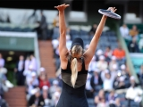 Maria-Sharapova-12