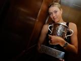 Maria-Sharapova-4