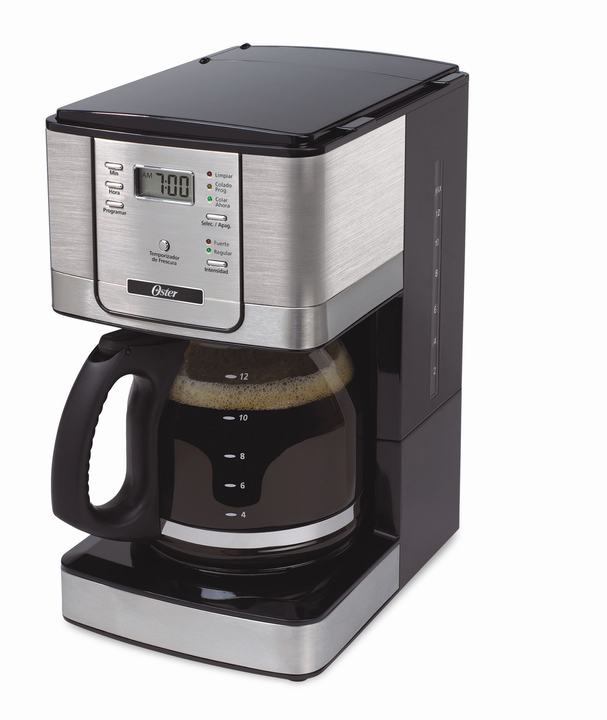 CAFETERAS OSTER (1)