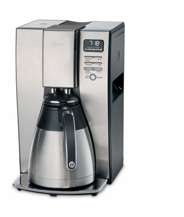 CAFETERAS OSTER (2)