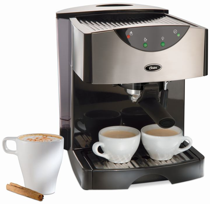 CAFETERAS OSTER
