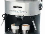 CAFETERAS OSTER (3)