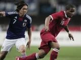 Peru Japon 10