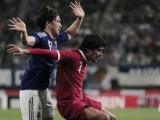 Peru Japon 5