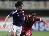Peru Japon 6