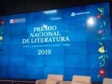 premio-nacional-de-literatura-1