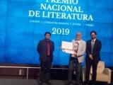 premio-nacional-de-literatura-3
