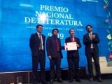 premio-nacional-de-literatura-4