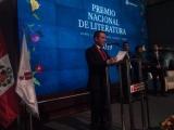 premio-nacional-de-literatura-5