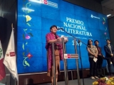 premio-nacional-de-literatura-6