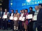 premio-nacional-de-literatura-7