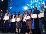 premio-nacional-de-literatura-8