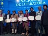 premio-nacional-de-literatura-9